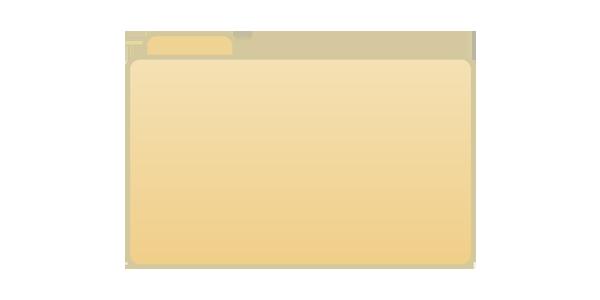 Logo | Target Platform | File share