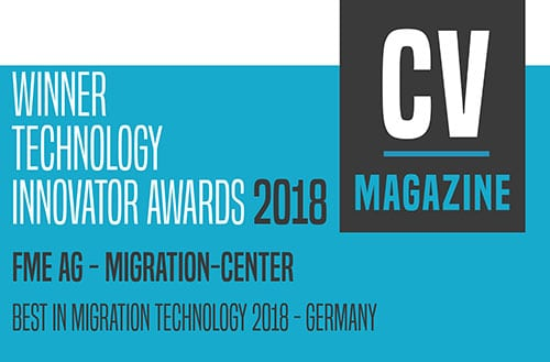 01 | Blogpost | How does migration-center stand out from other migration tools
