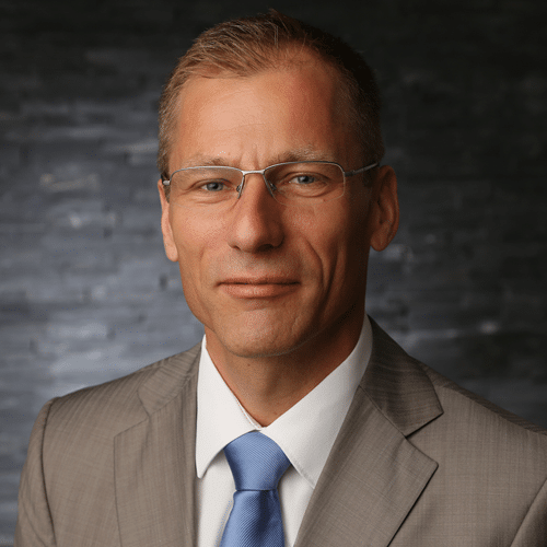 Colleague | Andreas Dütz