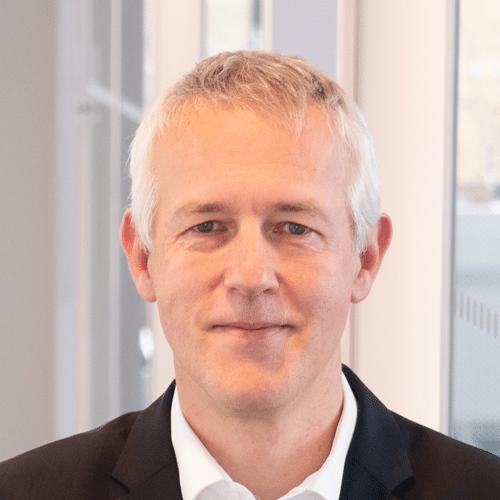 Colleague | Michael Hermanns