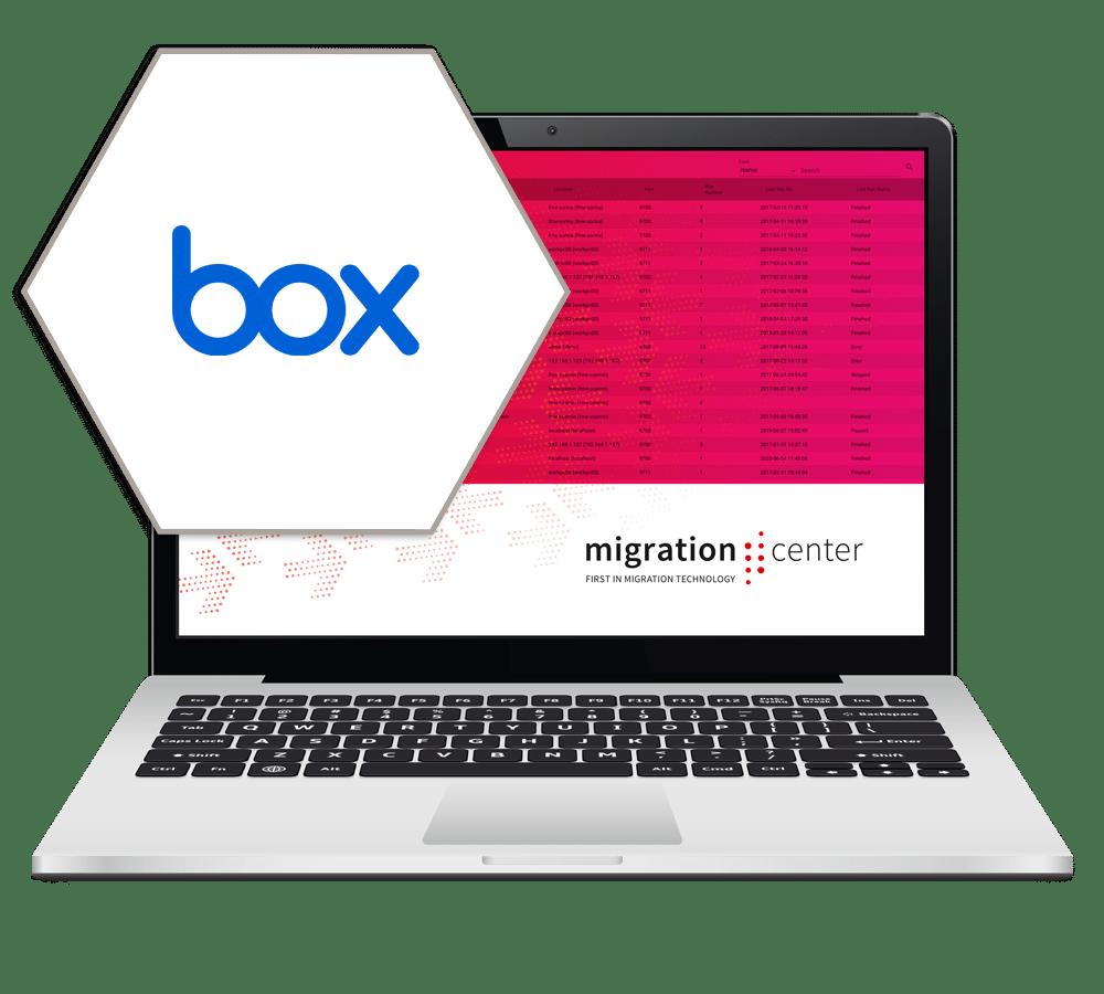 Heroshot | Target Platform | Box