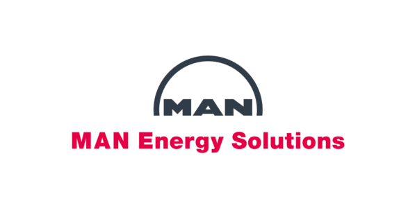 Logo | Case Study | MAN Energy Solutions