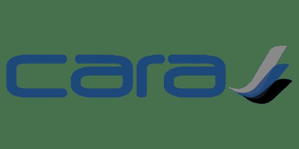 Logo | Target Platform | Generis CARA