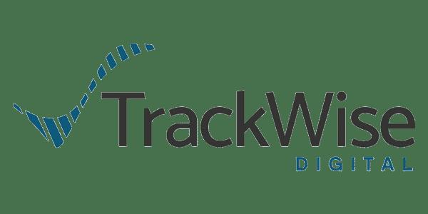 Logo | Target Platform | Sparta TrackWise Digital