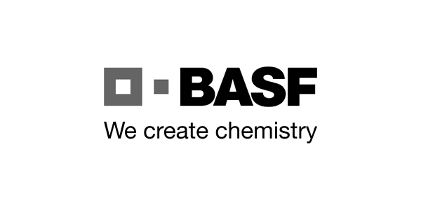 Logo | Customer | BASF Business Services