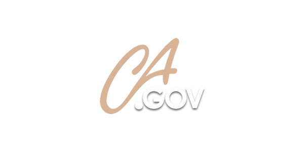 Logo | Customer | California Department of Tax and Fee Administration