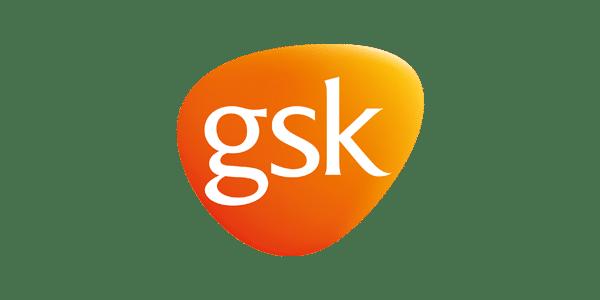 Logo | Customer | GlaxoSmithKline