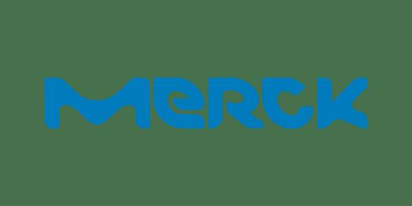 Logo | Customer | Merck