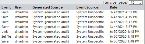 04 | Blogpost | Best practice to migrate audit trail entries with migration-center