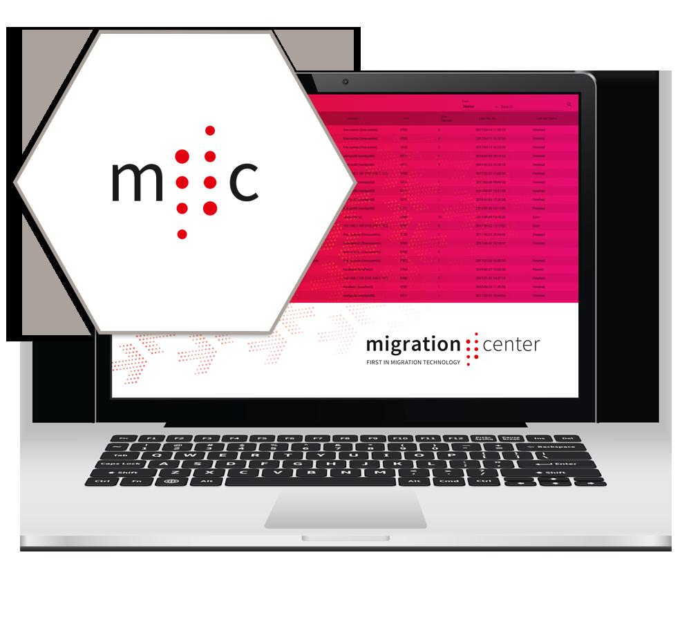 Heroshot | migration-center