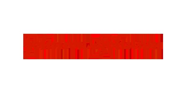 Logo | Customer | Johnson & Johnson