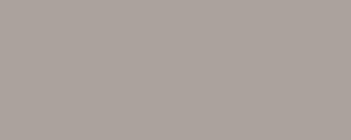 Logo | Vendor | Generis | Gray
